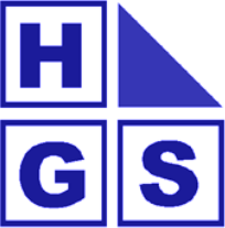 HV-HGS